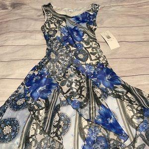 Women's Amanda Lane Dress